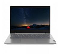 Ноутбук Lenovo ThinkBook 14 (20SL0022UA)
