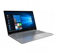Ноутбук Lenovo ThinkBook 15 (20SM001VUA)