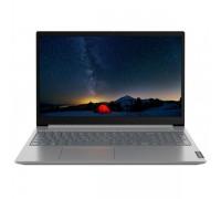 Ноутбук Lenovo ThinkBook (20SM000FRU)
