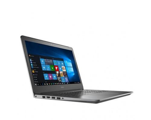 Ноутбук Dell Vostro 5568 (210-AIXN_1)