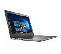 Ноутбук Dell Vostro 5568 (210-AIXN_3)