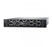 Сервер Dell R540 12LFF (210-ALZH_B01)