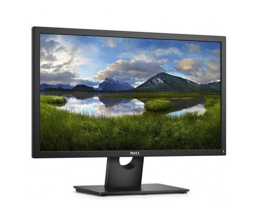 Монитор Dell E2318H (210-AMKX)