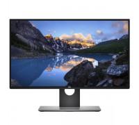 Монитор Dell U2518D (210-AMRR)