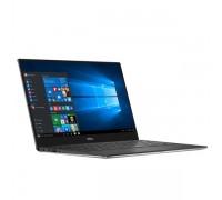 Ноутбук Dell XPS 13 (9360) (210-AMVY_9360-782WS)