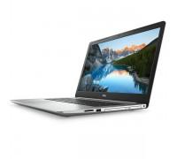 Ноутбук Dell Inspiron 5570 (210-ANCP_12)