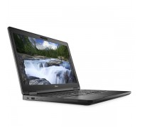 Ноутбук Dell Latitude 5590 (210-ANMI)