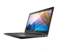 Ноутбук Dell Latitude 5590 (210-ANMI_N051L)