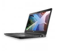 Ноутбук Dell Latitude 5490 (210-ANMX)