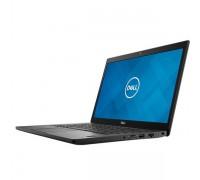 Ноутбук Dell Latitude 7490 (210-ANQQ_1)