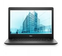 Ноутбук Dell Latitude 3590 (210-ANYK_12)