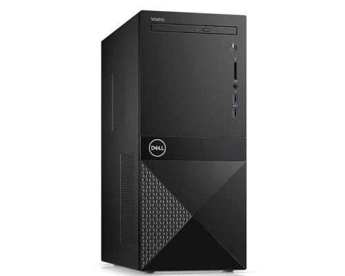 Компьютер Dell Vostro 3670 (210-AOKE_23)