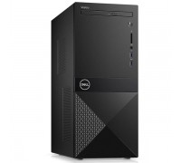 Компьютер Dell Vostro 3670 (210-AOKE_56372)