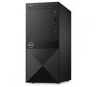 Компьютер Dell Vostro 3670 (210-AOKE_N204LRu)