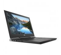 Ноутбук Dell G5-5587 (210-AOVT_G515-7299)