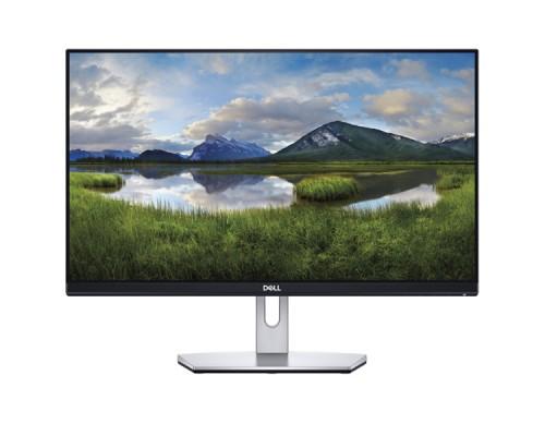 Монитор Dell S2719H (210-APDS)