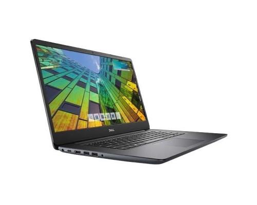 Ноутбук Dell Vostro 5581 (210-AQZB_N0361)