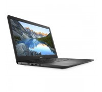 Ноутбук Dell Inspiron 3780 (210-ARIE 3780-6822)