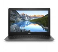 Ноутбук Dell Inspiron 3585 (210-ARJK_1)