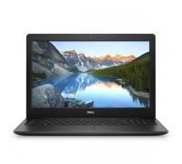 Ноутбук Dell Inspiron 3584 (210-ARKI 3584-5123)