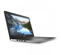 Ноутбук Dell Inspiron 3584 (210-ARKI_W)
