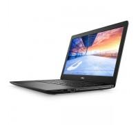 Ноутбук Dell Vostro 3580 (210-ARKM_847532)
