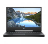 Ноутбук Dell G5-5590 (210-ARLG-3)
