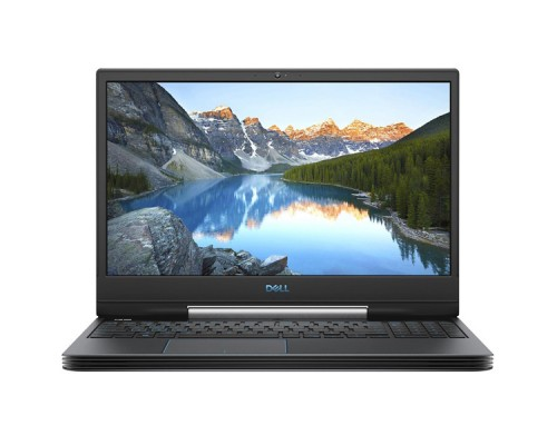 Ноутбук Dell G7-7790 (210-ARKF_2)