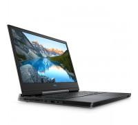 Ноутбук Dell G5-5590 (210-ARLG_4)