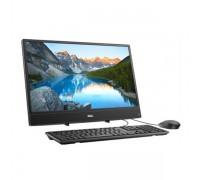 Моноблок Dell Inspiron AIO 3480 (210-ARLH_3)