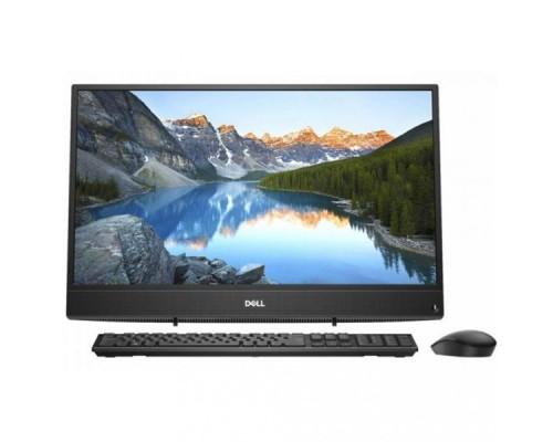 Моноблок Dell Inspiron 3280 (210-ARLI_124)