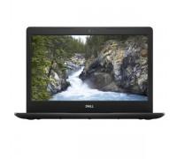 Ноутбук Dell Vostro 3481 (210-ARLW_1)