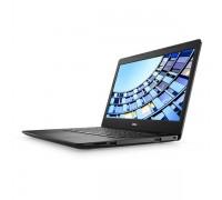 Ноутбук Dell Vostro 3480 (210-ARLX_83465)