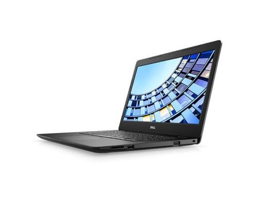 Ноутбук Dell Vostro 3480 (210-ARLX_7456)