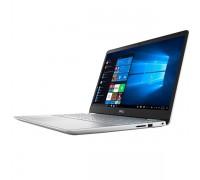 Ноутбук Dell Inspiron 5584 (210-ARTK 5584-5435)