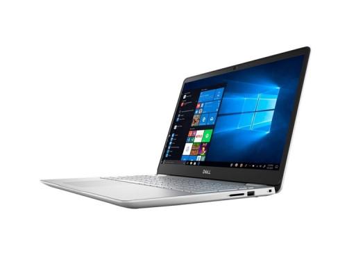 Ноутбук Dell Inspiron 5584 (210-ARTK 5584-5404)