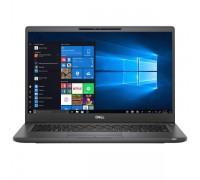 Ноутбук Dell Latitude 7300 (210-ARVT-A1)