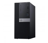 Компьютер Dell OptiPlex 5070 (210-ASCZ)