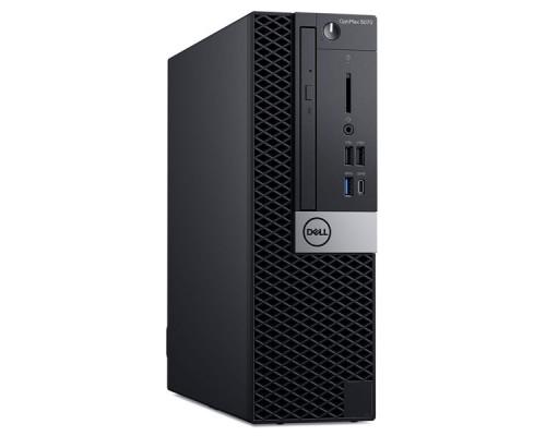 Компьютер Dell OptiPlex 5070 (210-ASDL)