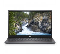 Ноутбук Dell Vostro 5390 (210-ASFF_2)