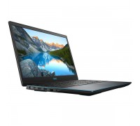 Ноутбук Dell Inspiron 3590 (210-ASHF_3215141)