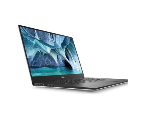 Ноутбук Dell XPS 15 7590 (210-ASIH 7590-5596)