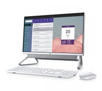 Моноблок Dell Inspiron 5490 (210-ASRN-A3)