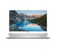 Ноутбук Dell Inspiron 5490 (210-ASSF 5490-3882)