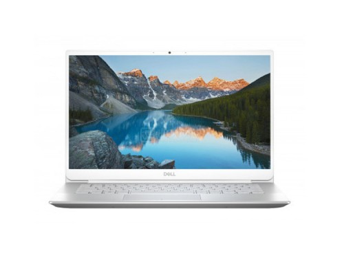 Ноутбук Dell Inspiron 5490 (210-ASSF 5490-3820)