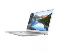 Ноутбук Dell XPS 13 7390 (210-ASUT_1)