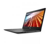 Ноутбук Dell Vostro 3490 (210-ASVT_N1107)