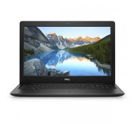 Ноутбук Dell Inspiron 3593 (210-ASXR-B3)