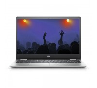 Ноутбук Dell Inspiron 5593 (210-ASXW 5593-3745)