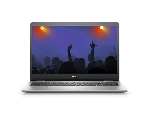 Ноутбук Dell Inspiron 5593 (210-ASXW)